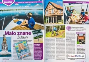 kropkatv_zulawy_www