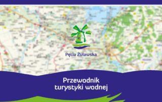 TwojCzarter.pl | Pętla Żuławska - czarter jachtów bez patentu